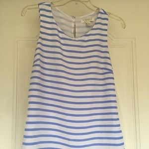 Forever 21 Top Sz M